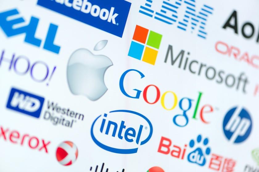 Financial Regulators All Over the World Target Big Tech Companies' Data Authority