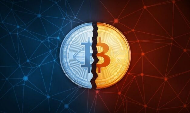 BitCoin Plans on Changing the Cryptocurrency Industry Starting from 2020