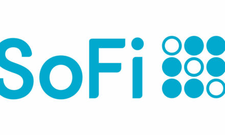 SoFi, a Student Loans Application, Accepted BitLicense by Regulator from New York City