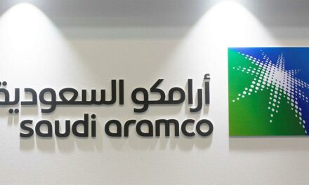 eToro Offers Access to the World's Biggest IPO: Saudi Aramco