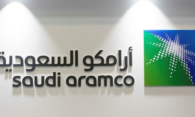 eToro Offers Access to the World's Biggest IPO: Saudi Aramco