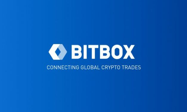 BTC, ETH, and USDT Will Only Be the Currency Pairs in BitBox