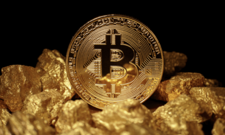 BitCoin Gold is Going Through a Decline With a Sudden 51% Attack