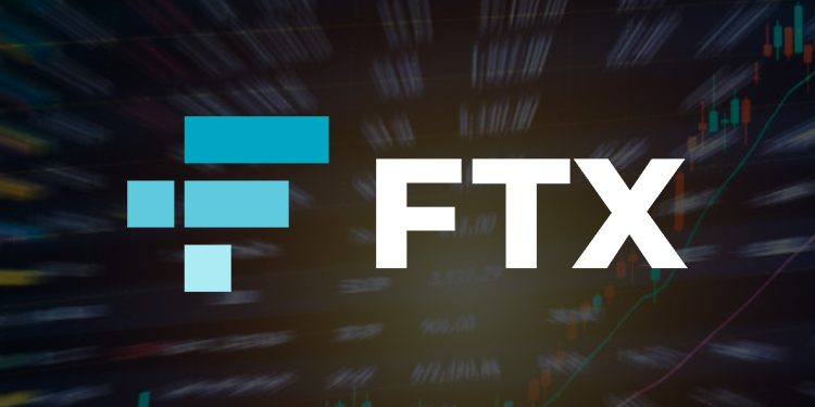 BitCoin is an Official Option for Crypto Traders with FTX