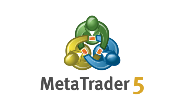 MetaTrader5 is Diversifying its Platform Making It Easier for Global Traders