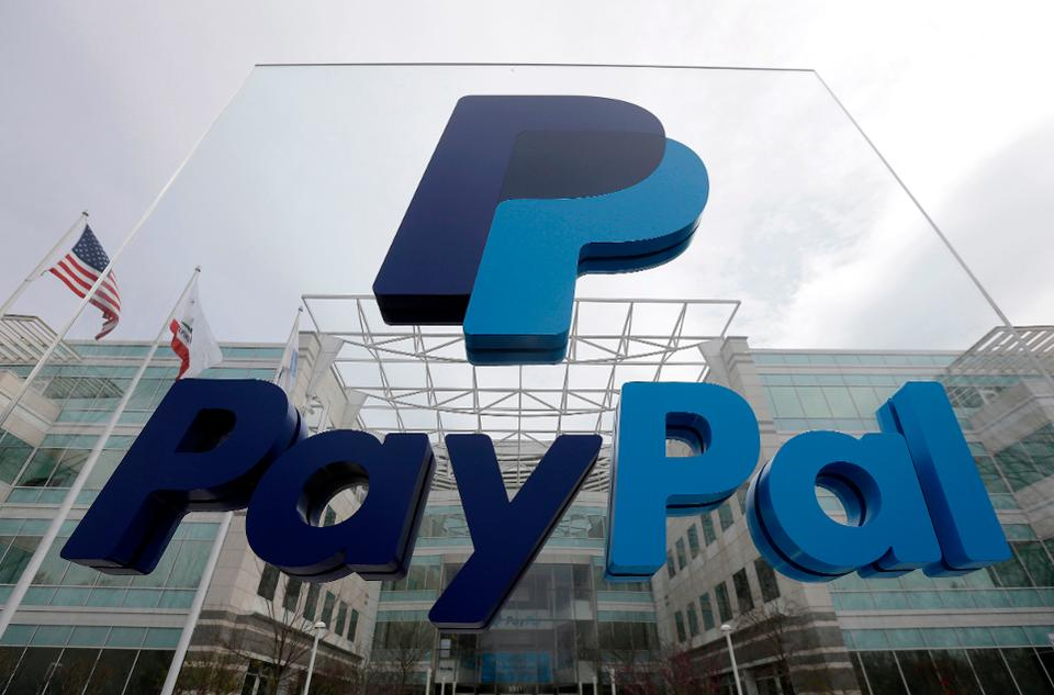 PayPal Finally Purchased the Electronic Commerce Start-Up Company, Honey, for 4Bn USD