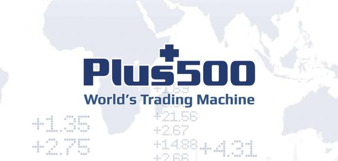 Plus500: At the Beginning of 2019 to the End of 2019