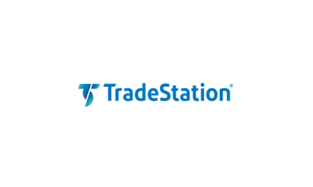 TradeStation Announces a New Invest For Educational Trading As YouCanTrade