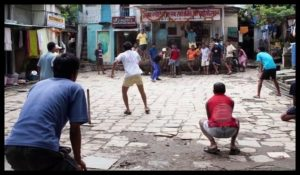 16 Memorable Street Cricket Rules That Will Make You Remember Your Childhoodsasfsdf