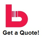 qbs-get-a-quote