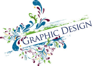 Graphic design Hyderabad, India