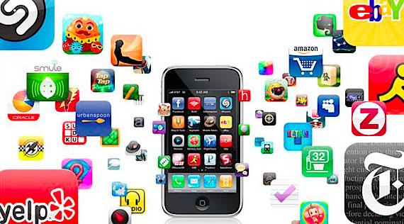 iOS App Development   Hyderabad   India