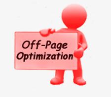 off-page-optimization Saint John, New Brunswick