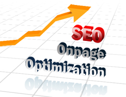 SEO On Page Optimization Company in Hyderabad   India