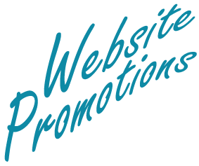 Web Promoting Company   Saint John   New Brunswick