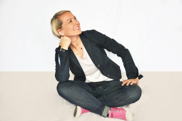 Tina Achtermeier