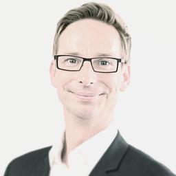 Andre Achtermeier
