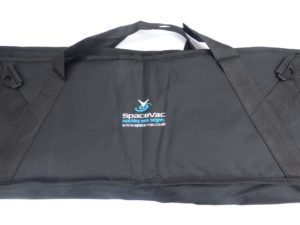 SpaceVac bag