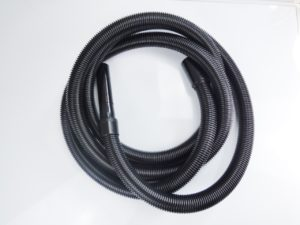 SpaceVac high level cleaning vacuum system hose part - SV38-H