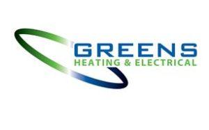 boiler plumbing electrician