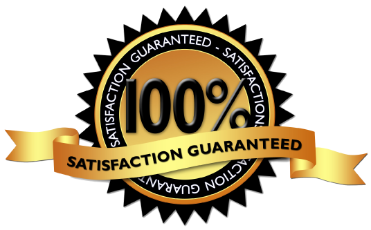Better Business Satisfaction