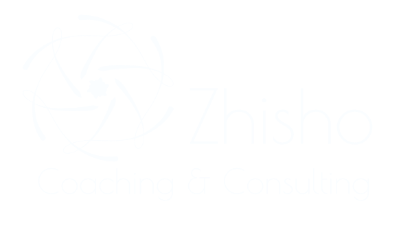 Zhisho Coaching and  Consulting