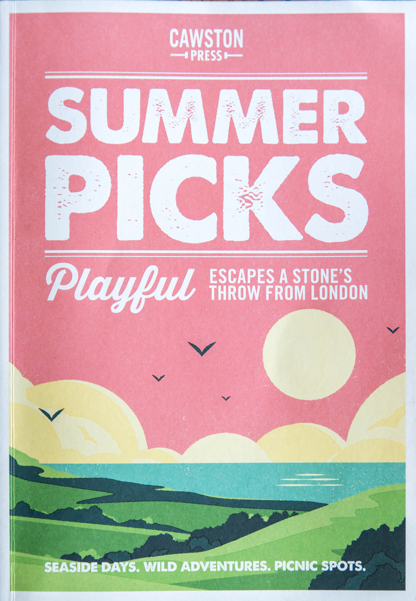 Cawston Press Summer Picks2