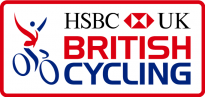 cyprus cycle hire rental british cycling