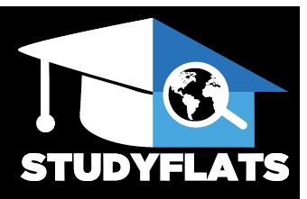 StudyFlats.com