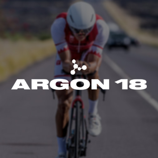 Brands - Argon18