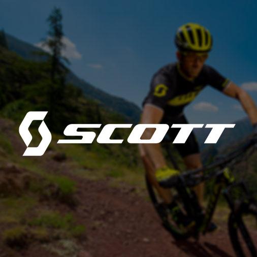 Brands - Scott