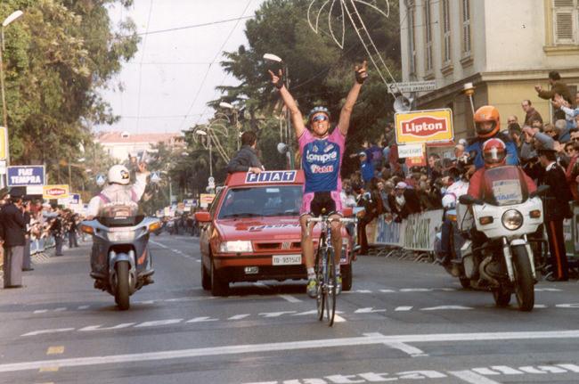 Milano-Sanremo-1993