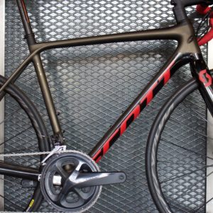 Scott Addict RC 20 Disc
