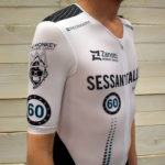 body triathlon team 2019