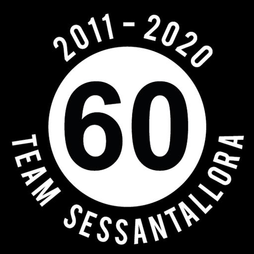 Team Sessantallora 2020