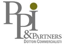 Logo PPI & Partners
