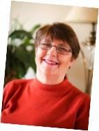 Elaine Roberts Author