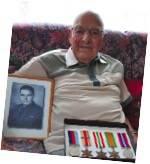 William Earl Veteran
