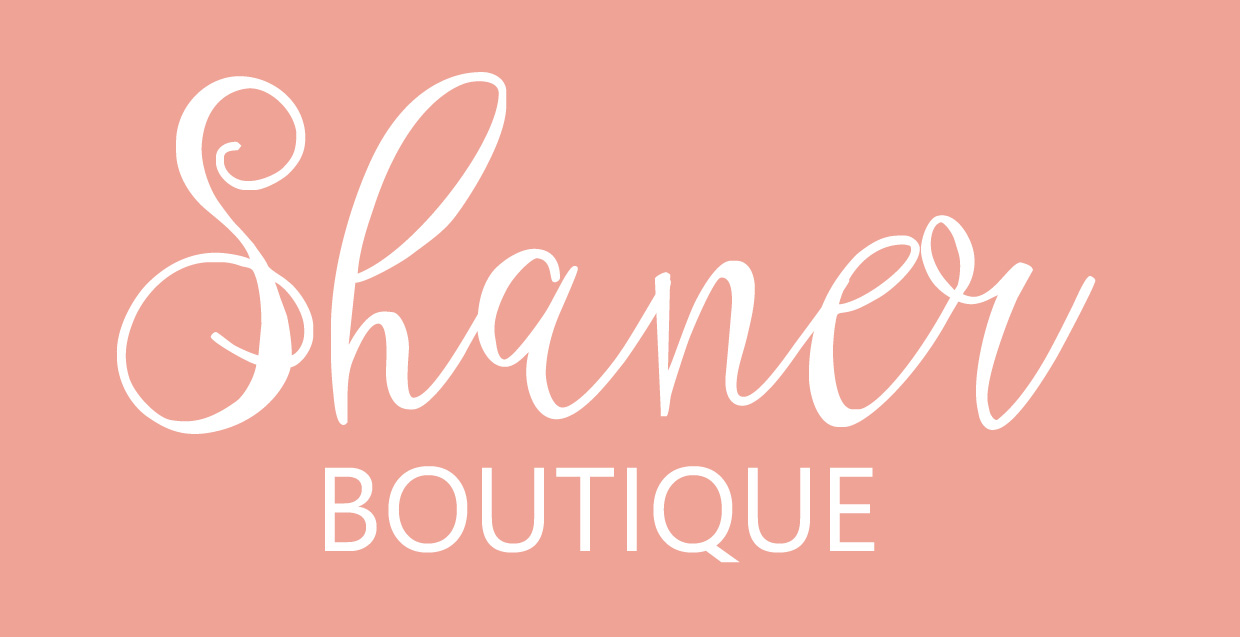 Shaner Boutique