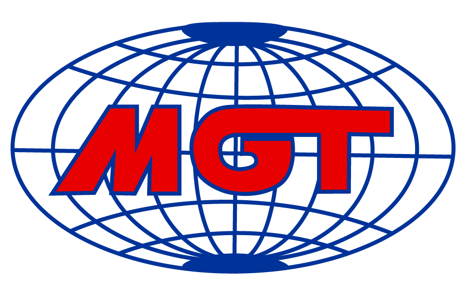 The MGT Group – Seamless services around the globe