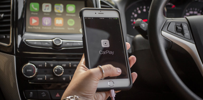 Carplay_Mirrorlink_Auto