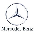 Mirrorlink Mercedes