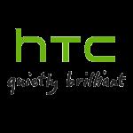 HTC Mirrorlink