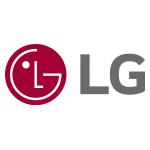 Mirrorlink LG