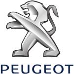 Mirrorlink Peugeot