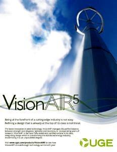 thumbnail of VisionAIR5
