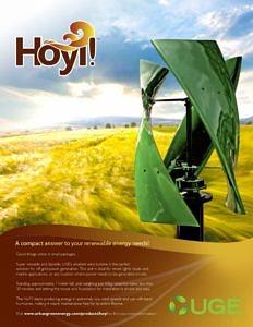 thumbnail of HoYi-Brochure