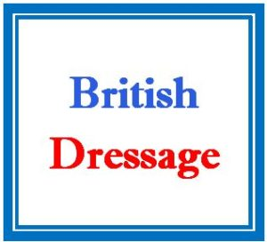 Dressage Training Classes   EquiMind