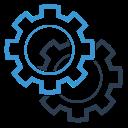 API Integration Services