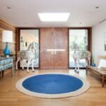 Decorating Ideas For Home Entrance That Will Greet Anyone